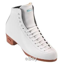 Artistic Roller Skate Boots Riedell 121