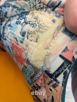BRAND NEW Mens Size 5 Moxi Jack Roller Skates in Jade SHIPS IMMEDIATELY