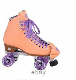 Beach Bunny Roller Skate Moxi Roller Skates