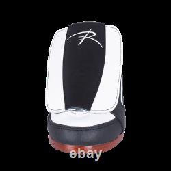 New! Riedell Icon Quad Roller Skates 851 Jam Skate BOOT ONLY