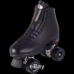 Riedell 111 Roller Skates Men's 10 Citizen lightly used
