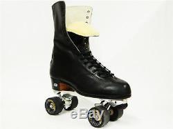 Riedell 172 OG Rhythm Roller Skates many sizes available