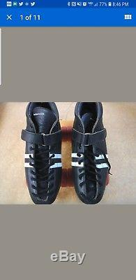 Riedell 265 skates size 11.5