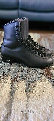 Riedell 297 Skate Boot