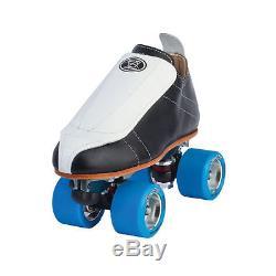 Riedell 811 Storm Jam Roller Skates 2017