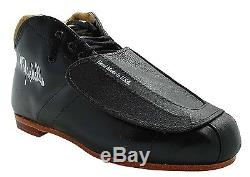 Riedell 965 Quad Speed Roller Derby Skate Boots Men Size 4-13
