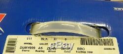 Riedell Citizen 111 Size 8 Skates Dumy999 PowerDyne Plates Sonar Zen Wheels