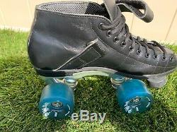 Riedell RS 1000 Roller Skates