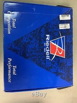 Riedell Rollar Skates Med. Size 10 MNdumy999. Brand New