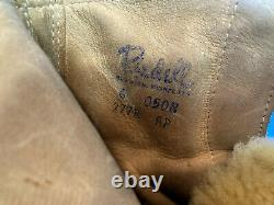 Roller Skates, Riedell 297, Womens 6, Classic Plates, Elite Wheels, Excellent